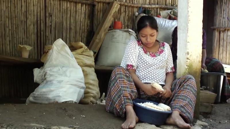 Mujeres rurales e indígenas requieren mayores espacios de participación para lograr su desarrollo