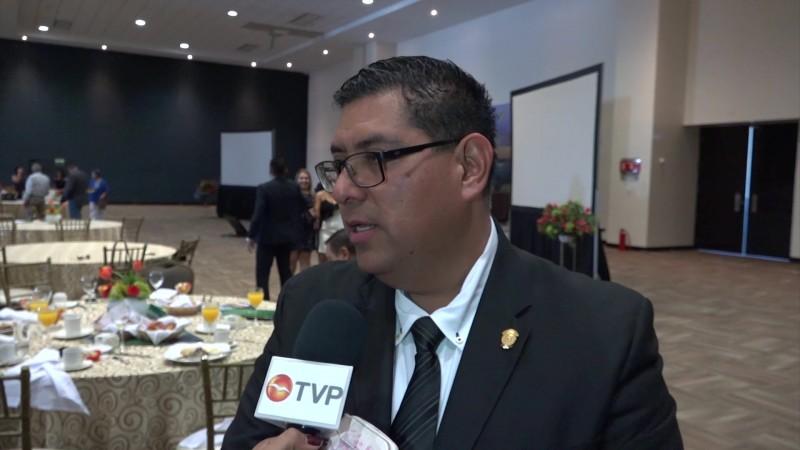 Aplaude AMPI nacional regulación a Airnb