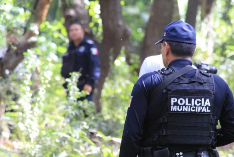 Encuentran otra fosa con cuerpos en Culiacancito