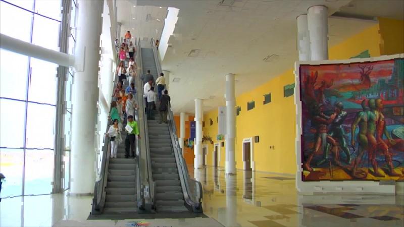 Apuestan al turismo de convenciones en Mazatlán