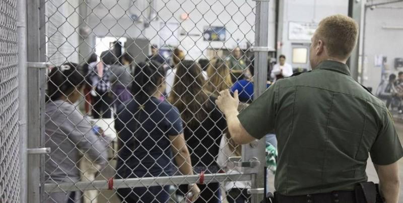 Activistas denuncian nuevas separaciones familiares en la frontera de EU