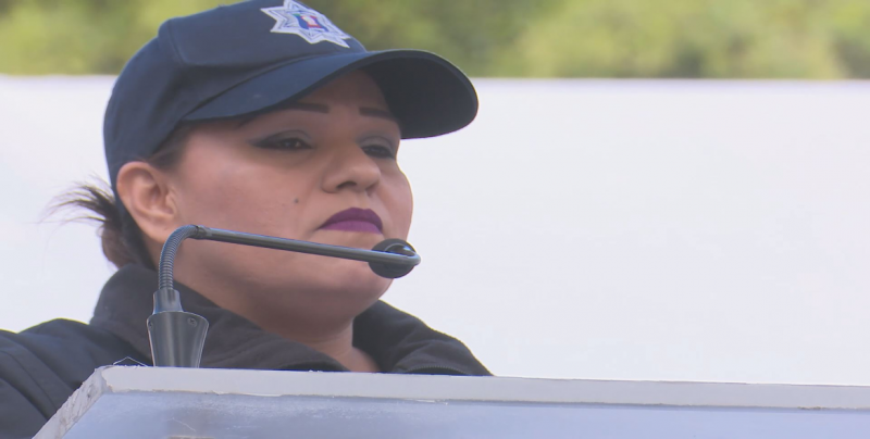 Diputadas podrían atender solicitud de desafuero contra el alcalde de Ahome Guillermo Chapman