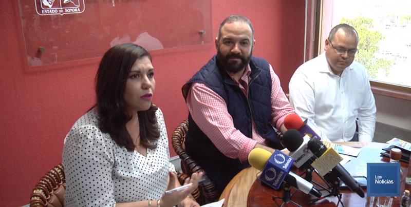 Realizarán la primera edición del Bacanora Fest en Rosario, Tesopaco