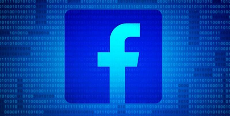Facebook se cayó otra vez