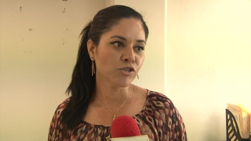 Sin ausentismos en Mazatlán por corte de agua potable