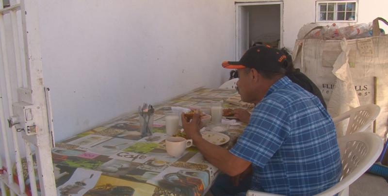 Necesario se mantengan los Comedores Comunitarios de colonias populares