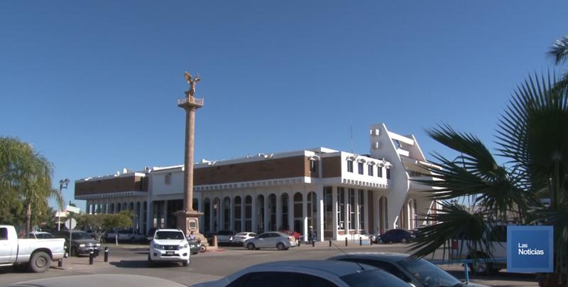 En Navojoa, Regidor exhorta a Cabildo para que apruebe la Comisión Anticorrupción