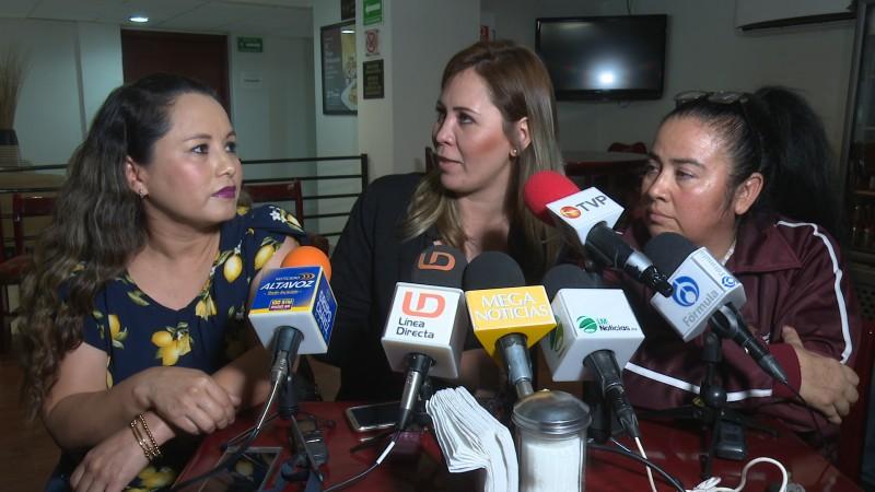 Siguen los cierres de estancias infantiles en Sinaloa