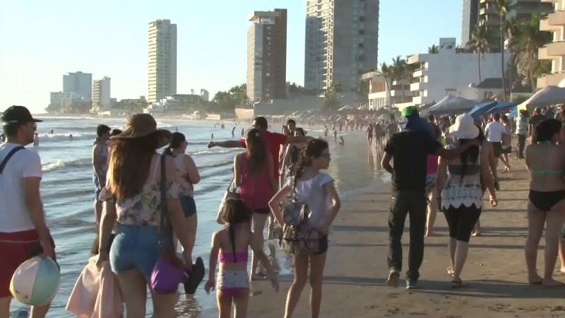 Proyectan la mejor Semana Santa de la historia para Mazatlán