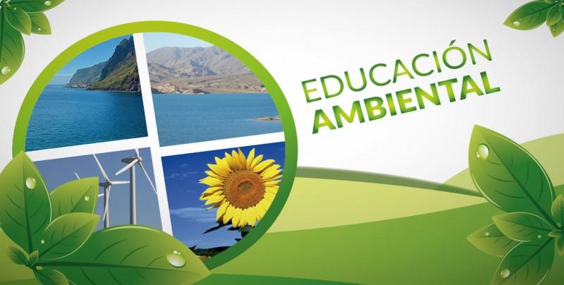 México apuesta por la cultura para fortalecer la educación ambiental