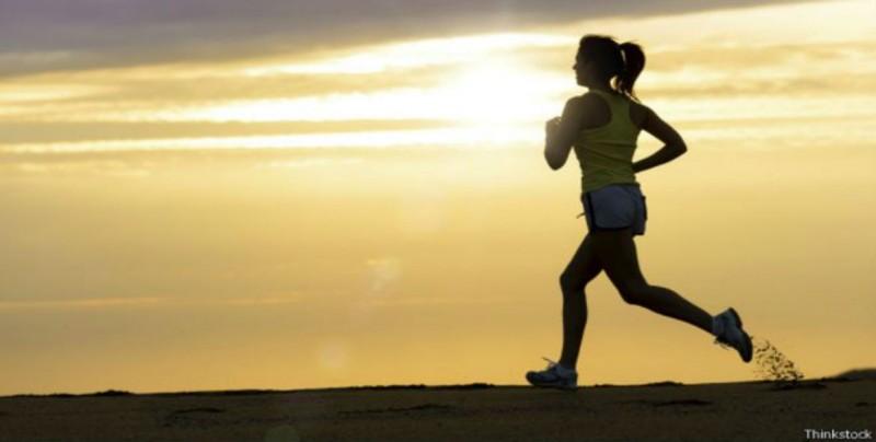 Correr aumenta tu expectativa de vida