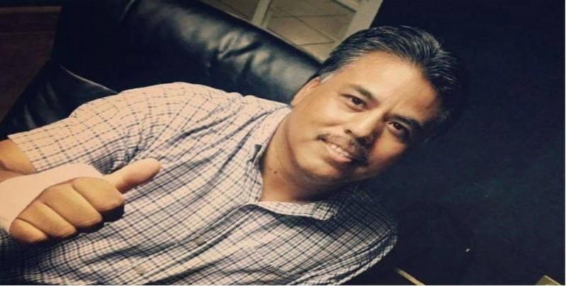 La ONU condena el asesinato del periodista mexicano Santiago Barroso