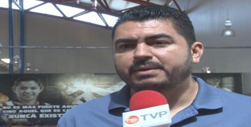 Sinaloa con buenos resultados en Taekwondo en la Olimpiada Regional