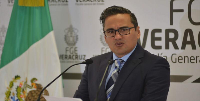 Corte de México ordena a fiscal desbloquear cuenta de Twitter a periodista
