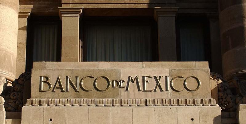 La banca mexicana encomia la lucha contra la corrupción de López Obrador