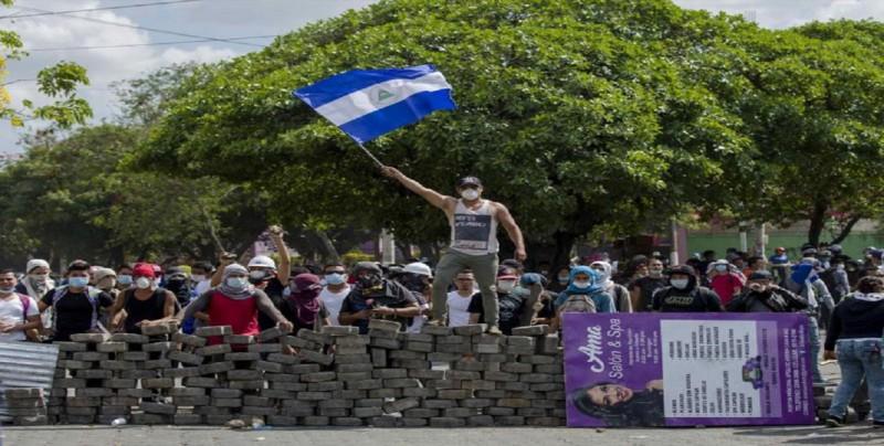 Berlín elogia acuerdos alcanzados entre Gobierno y oposición en Nicaragua