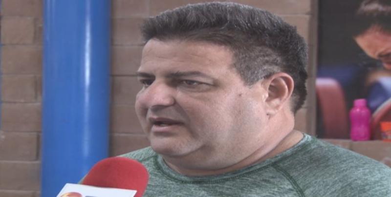 Sinaloa por boletos a la fase regional de la Olimpiada Nacional 2019 en Pesas