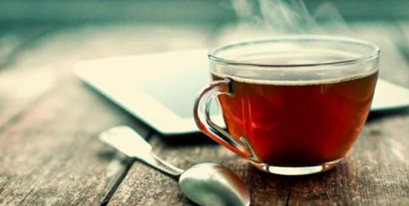 Tomar bebidas calientes aumenta el riesgo de cáncer