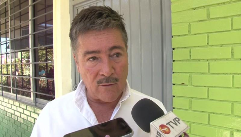 COMVIVES visualiza proyecto integral de viviendas para Mazatlán