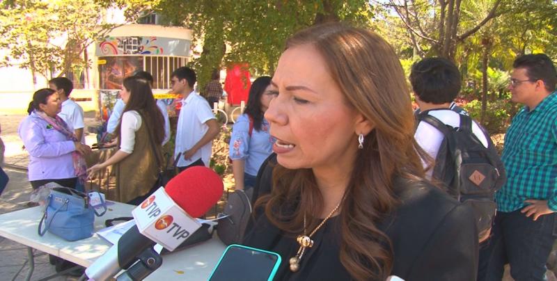 Sinaloa preparado para el Matrimonio Igualitario