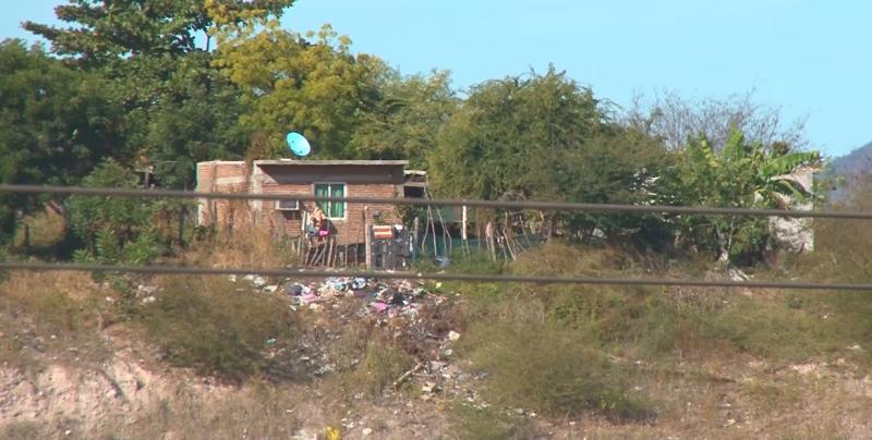 Denuncia el PT que Ayuntamiento de Culiacán busca realizar desalojos en predios que no han sido pagados