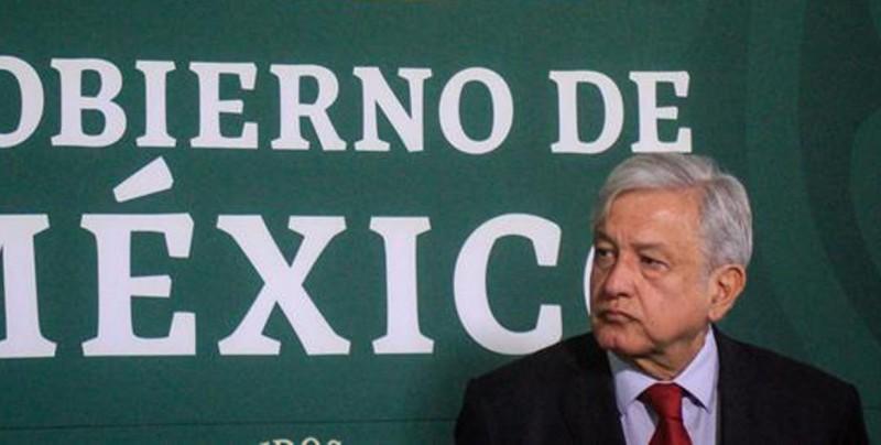 Gobierno de México reduce un 21 % los homicidios en la fronteriza Tijuana