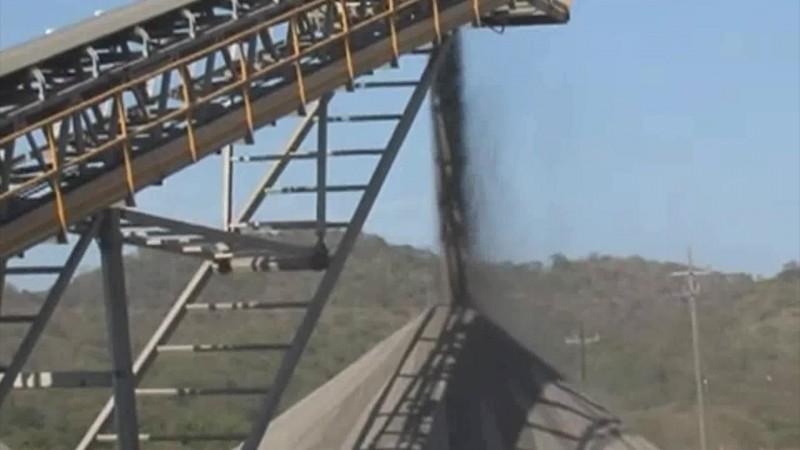 Piden mineras refuerzo de seguridad en Sinaloa
