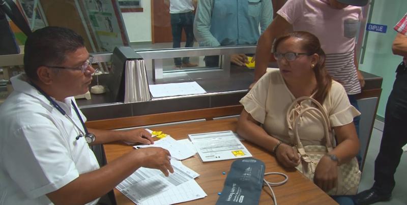 Realizarán Jornadas de Apoyo Puro Sinaloa en San Ignacio y Culiacán