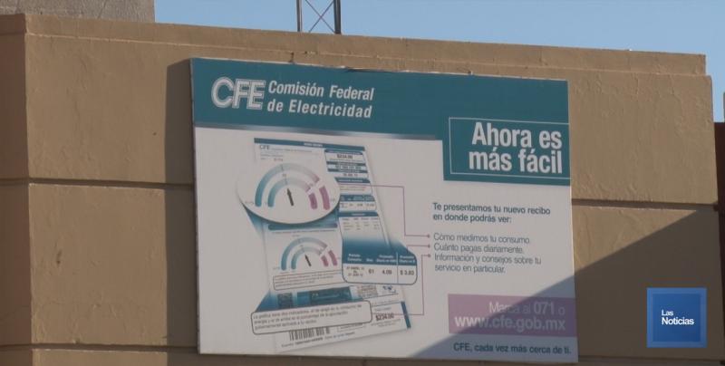 El sector obrero se pronunció porque continúe el subsidio a la energía eléctrica