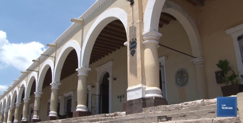Cónsul de Canadá conoció destinos y atractivos de Sonora