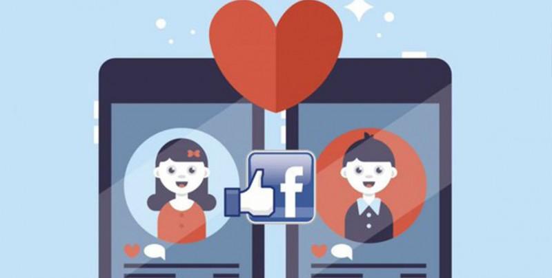 Facebook Dating está disponible en México y ahora podrás encontrar a tu media naranja