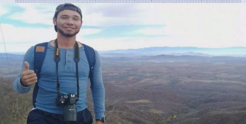 Caso de muerte de periodista no lo llevará la FEADLE