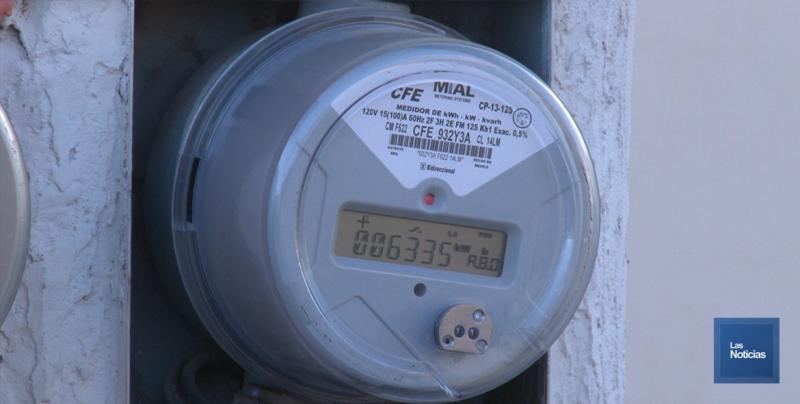 Se pronuncia PRI Sonora por subsidio para familias en el pago de la luz