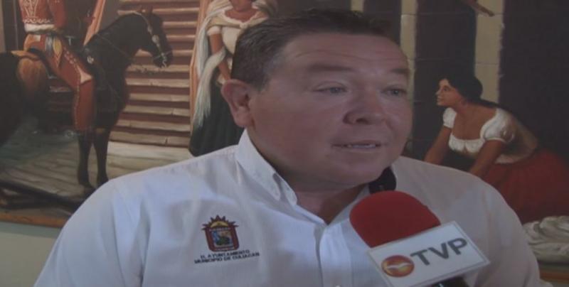Sinaloa buscará la medalla de oro en Beisbol en Olimpiada Nacional 2019