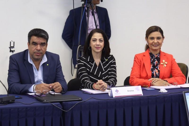 Alistan Plan Nacional para socializar el Acceso a la Información Pública