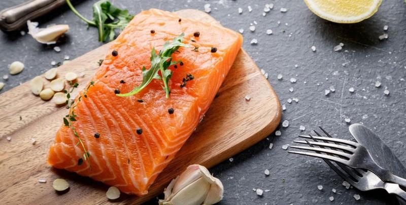 Alimentos que te ayudarán a eliminar la flacidez