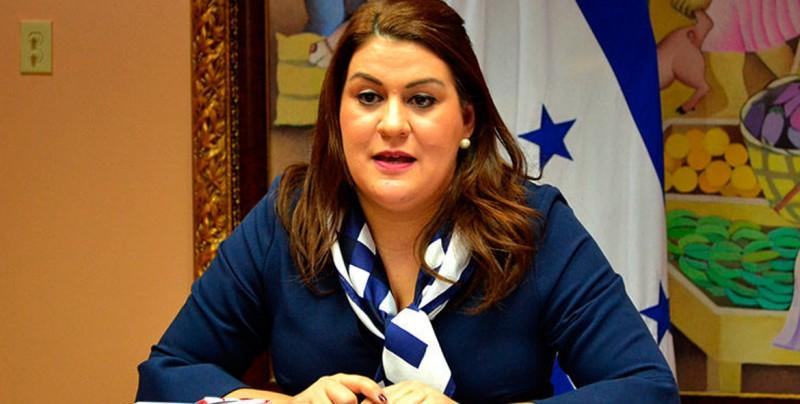 """Honduras expresa malestar a México por anunciar """"Caravana Madre"""" inmigrantes"""