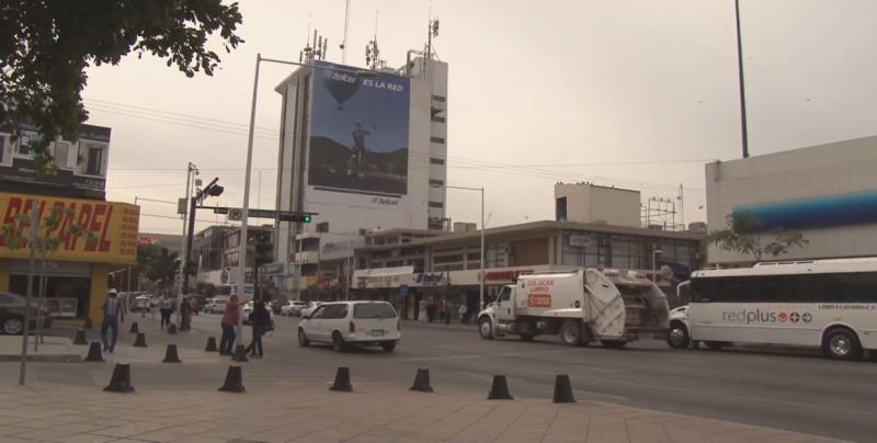 Solicitan transportistas a Vialidad revisar la tarifa del servicio urbano