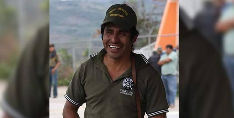 CNDH pide investigar reciente desaparición de activista en Ciudad de México