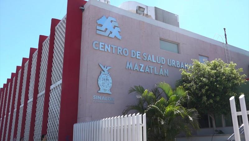 Despiden a 148 trabajadores de Prospera en Sinaloa