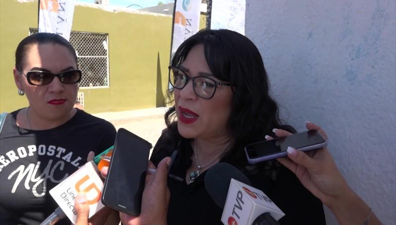 Desconoce Oficialía Mayor motivos de cancelación de la Kermés MX