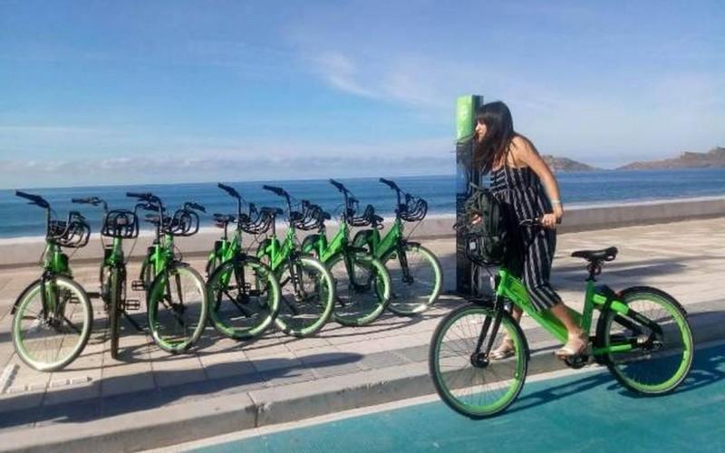 Municipio da plazo para que el Sistema de Bicis Públicas respete convenio