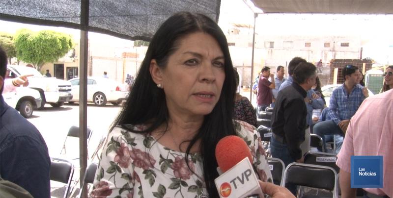 """Si viene juicio político contra """"Maloro"""" Acosta"""