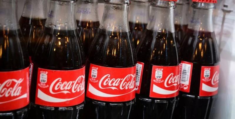 Esta es la razón por la cual la Coca Cola sabe más rica en México que en otros países
