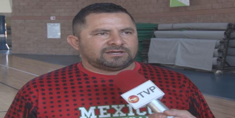 Por boletos a Olimpiada Nacional el Baloncesto de Sinaloa