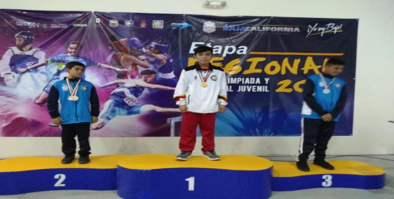 Sinaloa califica a 12 tiradores a la Olimpiada Nacional en Tiro Deportivo