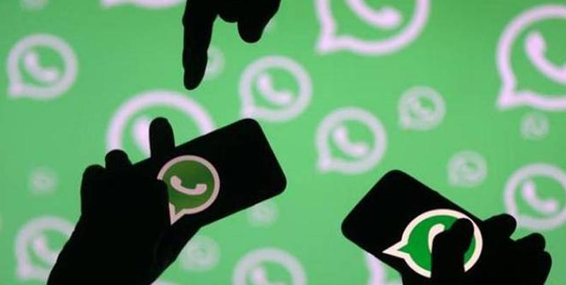 Ahora puedes controlar quien te agrega en un grupo de Whatsapp