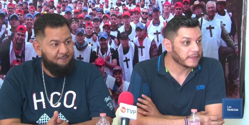 Misioneros de la Sierra Tarahumara piden más apoyo de la comunidad
