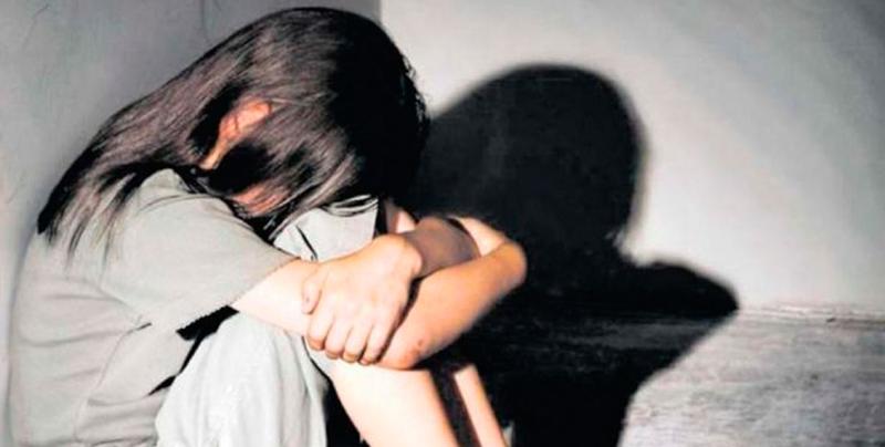 Condenan a violador que llevaba a sus víctimas menores a sus casas