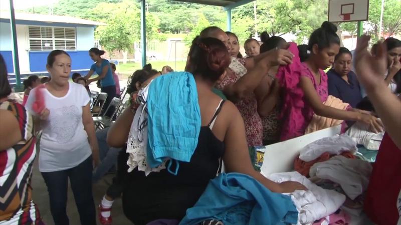 Club Rotario realizará jornada médica en Colonia Renato Vega